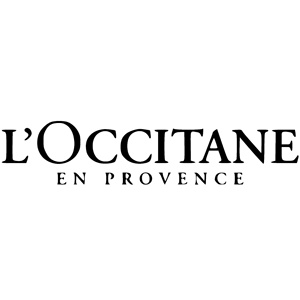 Skinstore:20% OFF L'OCCITANE Sale