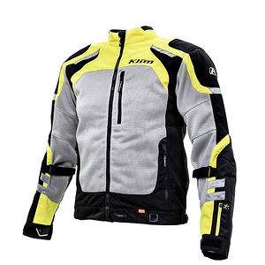 Revzilla.com: Up to 46% OFF Klim Motorcycle & Snowmobile Closeout Gear