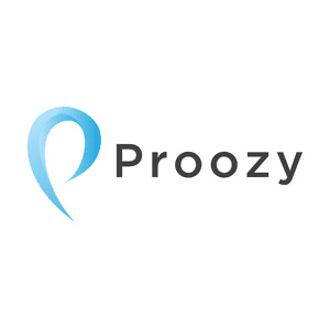 Proozy : Get Up to 95% OFF Clearance Items Sitewide