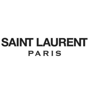 Saks Fifth Avenue: Up to $500 OFF Saint Laurent Bags