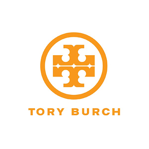 Tory Burch:Up to 60% OFF Sale