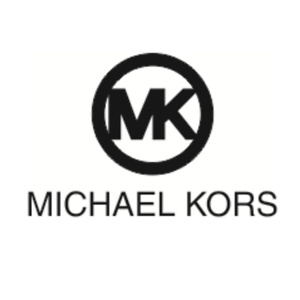 Michael Kors:Up to 80% OFF Sale