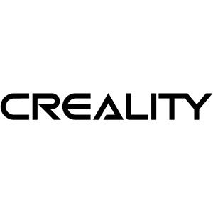 Creality3D Printers : Get 6% OFF Student Discount