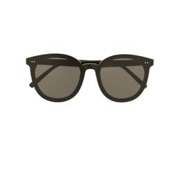 Solo 01 Sunglasses