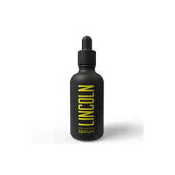 LINCOLN Hair growth serum