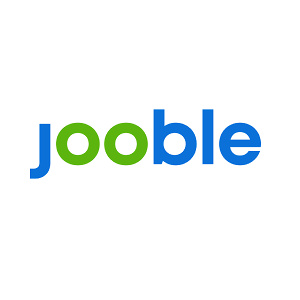 Jooble: Find Your New Job All Over The USA