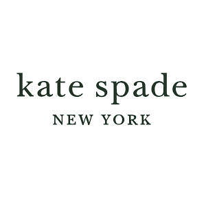 Kate Spade: Extra 30% OFF Sitewide