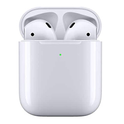 Airpod 2 Wireless