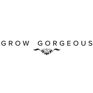 Skinstore:28% OFF Grow Gorgeous Sale