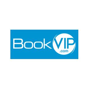 BookVIP: Save On Average 83% On Amazing Vacation Destinations