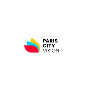 ParisCityVision: 10% OFF 1 Day E-Ticket Big Bus Hop on Hop off Pass