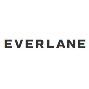 Everlane:10% OFF + Free Shipping All Jeans