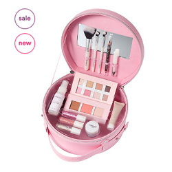 Beauty Box: Be Beautiful Edition Pink