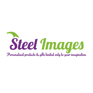 Steel Images UK: Free UK Standard Delivery Sitewide