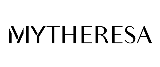 Mytheresa:Up to 30% OFF Daily Candy Sale