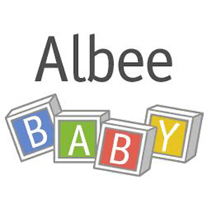 Albee Baby:20% OFF Sale