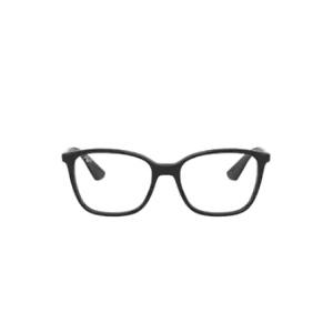 Glasses.com: 20% OFF Full-Priced Items