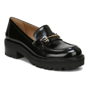 SAM EDELMAN Tully Platform Loafer