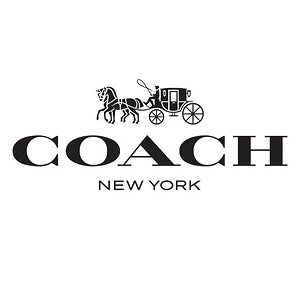COACH Outlet:Handbag Up to 60% OFF