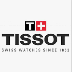 Tissot :Le Locle Watch Up to 36% OFF