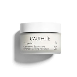 Caudalie US: Get Free 4-Piece Gift On Orders Over $165 Limited Time