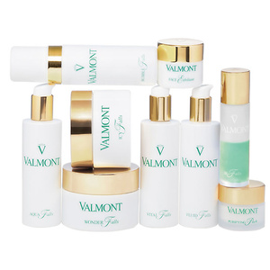 Valmont:All skincare $150 Gift Card