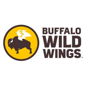 Buffalo Wild Wings: Buy 1 Get 1 Free Boneless Wings Every Thursday
