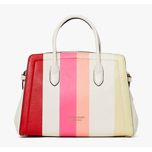 kate spade: Up to 10% OFF Any Order With Email Sign Up