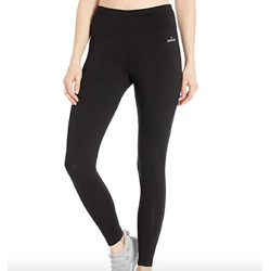Spalding Women's High-Waisted Legging