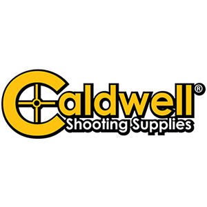 Caldwell Shooting: Get 10% OFF First Order with Email Sign-up