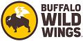 Buffalo Wild Wings Deals