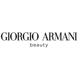 Armani: 25% OFF Popular Beauty Sets