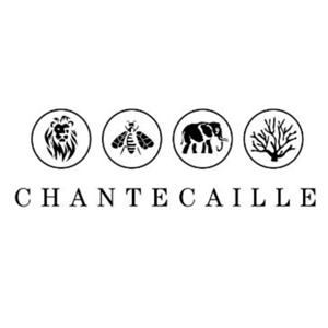 SkinStore:25% OFF Chantecaille Purchase