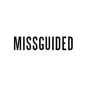 Missguided:pregnancy clothing 50% OFF