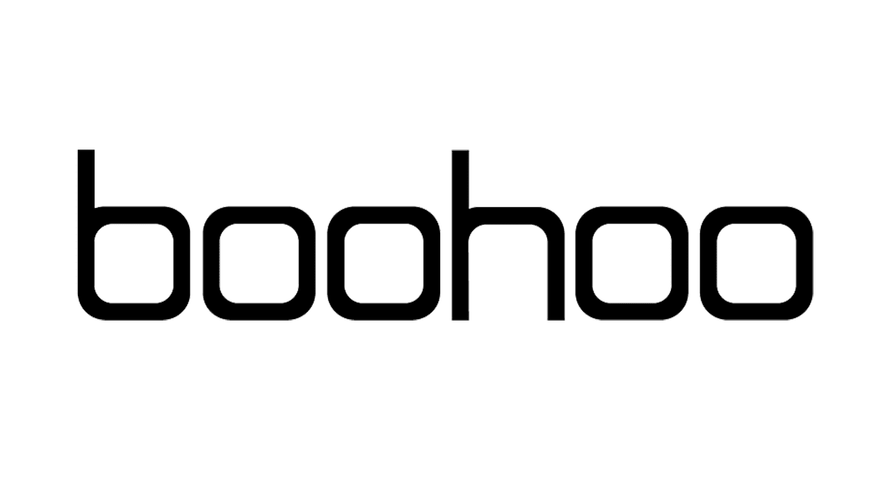 boohoo.com: Save Up To 80% OFF All Sale Items