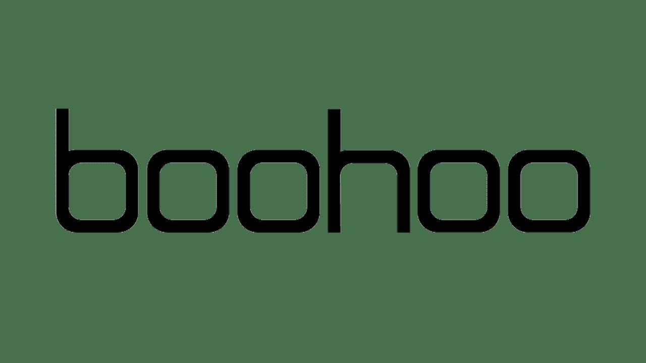 boohoo.com: 折扣单品低至2折