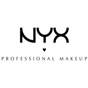 NYX Cosmetics:美妆促销两件七五折三件七折
