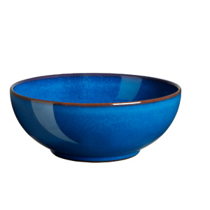 Denby USA: Up to 15% OFF On Orders Over $150