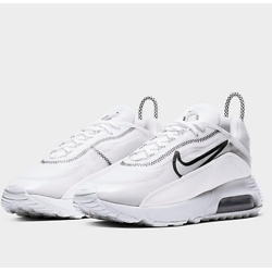 NIKE休闲鞋