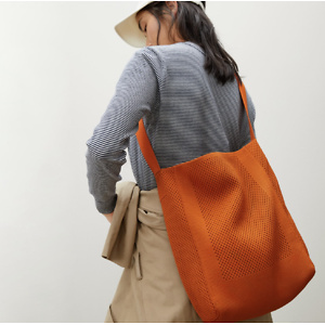 Everlane: Casual Bags New Arrivals, 10% OFF+Free Shipping