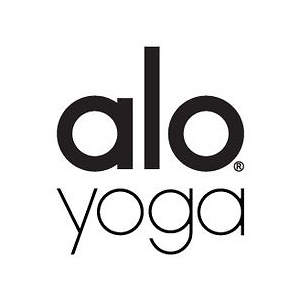 Alo Yoga: Get 10% OFF Yoga Clothing&Accessories Sitewide