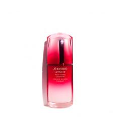 Shiseido 红腰子 50ml