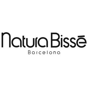 SkincareRx:25% OFF Natura Bisse Purchase