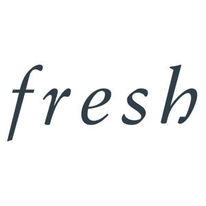 Fresh:15% OFF $125+