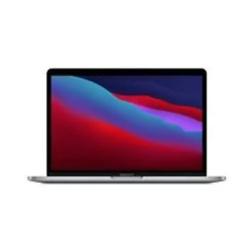 Apple MacBook Pro MYD82LL/A M1 Late 2020 13.3