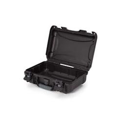 Nanuk 909 Protective Hard Case