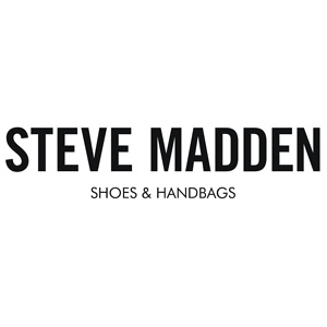 Steve Madden:Shoes 30% OFF