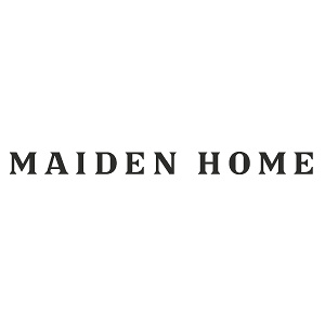 Maiden Home: Free and Quick Delivery Sitewide