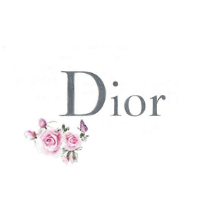 Bergdorf Goodman:DIOR Makeup Free gift