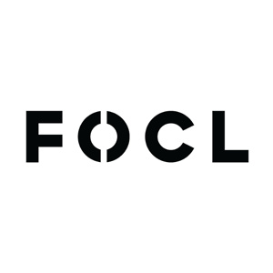 FOCL: Enjoy 20% OFF Health Items Sitewide